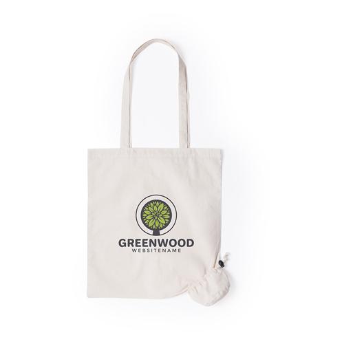 9edad0ff8d8 Katoenen tassen bedrukken: extra 155gr/m2 kwaliteit! - Greengiving.be
