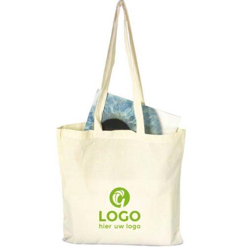 5b254401e0c Katoenen tassen bedrukken: extra 155gr/m2 kwaliteit ...