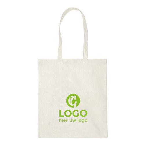 d0d1db75d89 Katoenen tassen bedrukken: extra 155gr/m2 kwaliteit ...